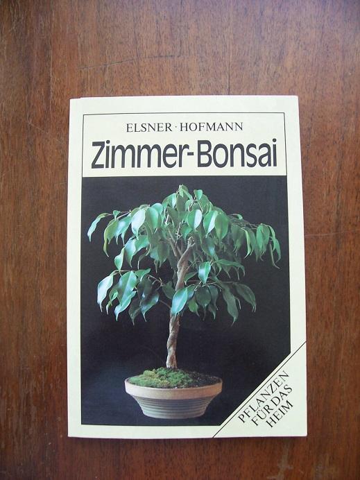 flora zahrada zimmer bonsai antikvari t. Black Bedroom Furniture Sets. Home Design Ideas