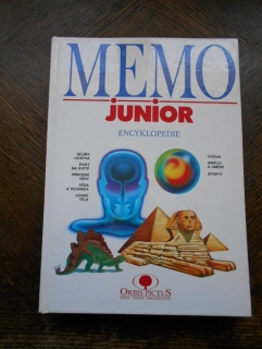NEMO JUNIOR